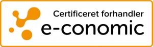 Certified_standard_jpg